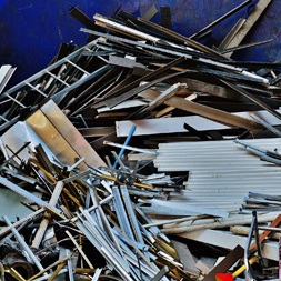 aluminium scrap buyers chennai