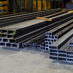 Stainless steel scrap buyers in chennai