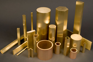 Brass scrap buyers in chennai