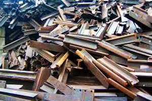 Construction Scrap buyers in chennai