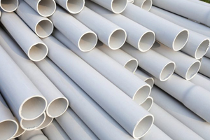 Plastics/PVC Pipe buyers in chennai