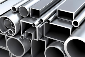 Stainless Steel Buyers in chennai