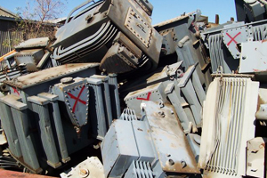 Transformer scrap buyers in chennai