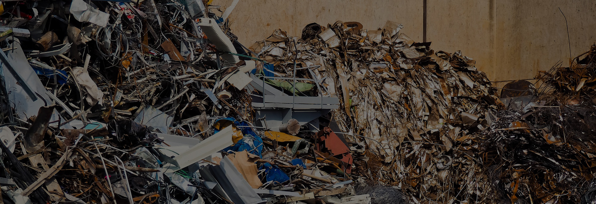 metal scrap buyers in chennai